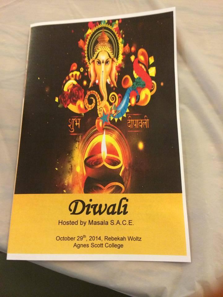 Diwali8