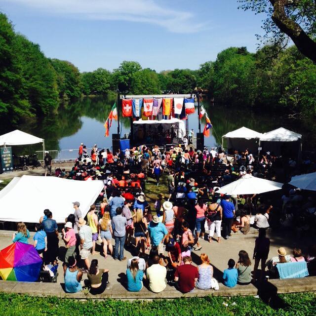 dogwood festival.jpg 2
