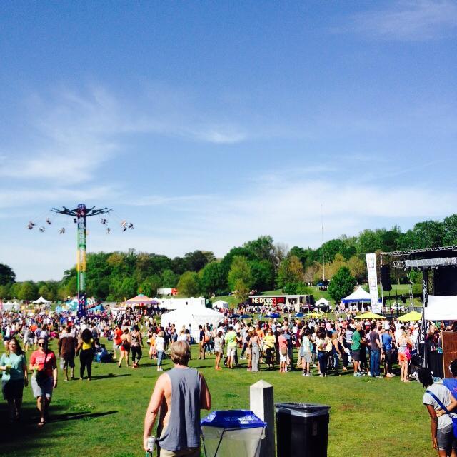 dogwood festival.jpg3