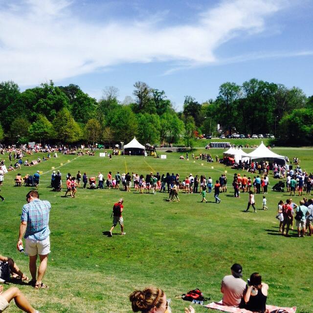 dogwood festival.jpg5