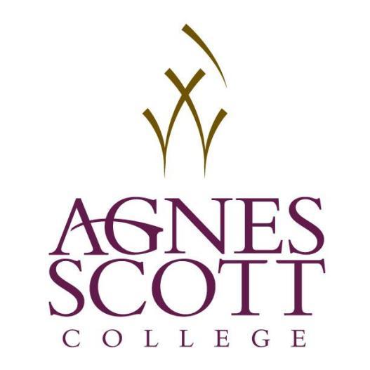 agnes-scott